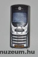 MOTOROLA C 350