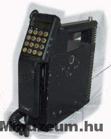 MT 4001 CA