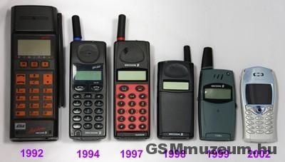 ericsson_phones2 (1)