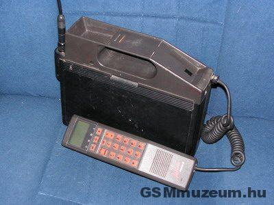 hotline-433