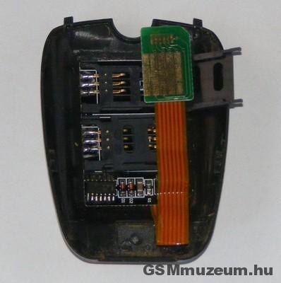 nokia 6600 dual sim