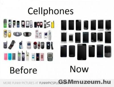 mobile-cellphones-now-then