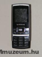 SAMSUNG C130