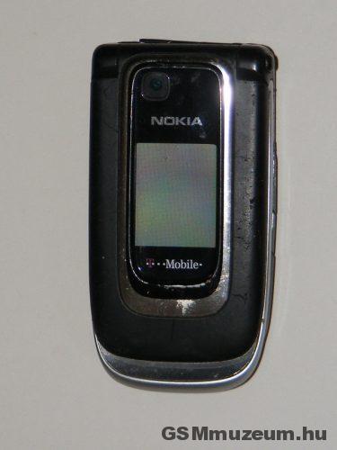 NOKIA 6131 a