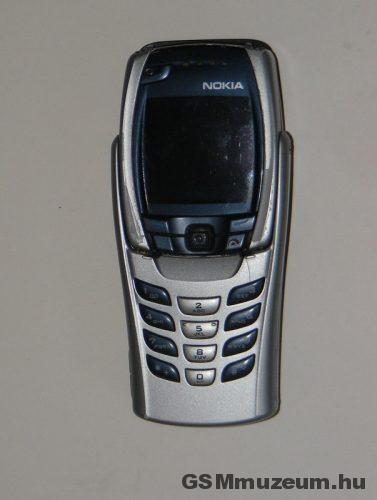 Nokia 6800 a