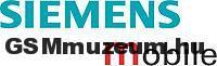 siemens_mobile_logo