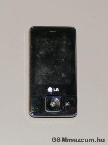 lg kc550 a