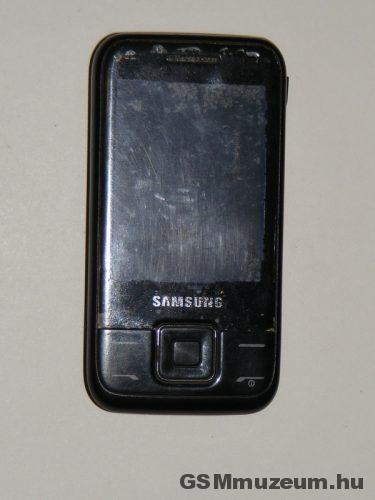 Samsung E2600 a