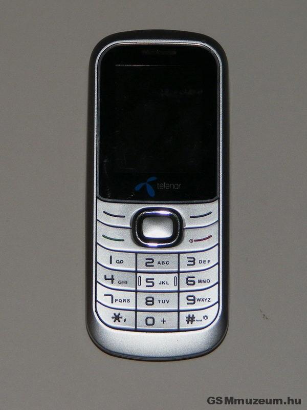 Alcatel OT 322
