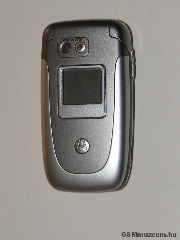 Motorola V 360 V