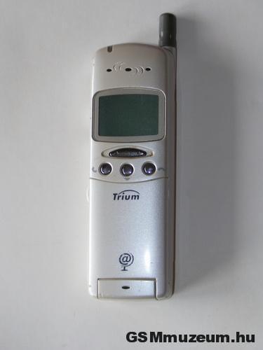 Trium 525 Aria