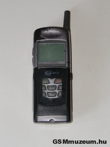 Samsung SGH-2100