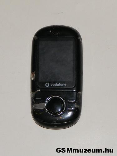 Alcatel 331 (Vodafone 331)