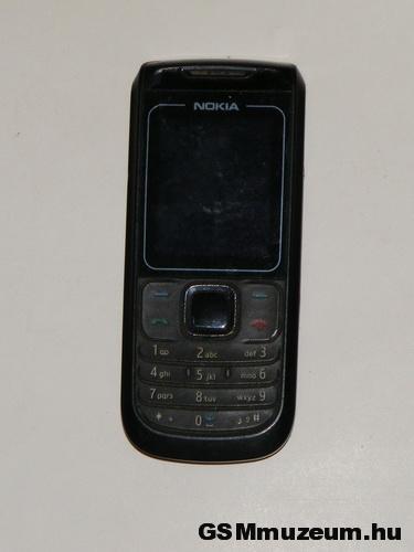Nokia 1680c-2