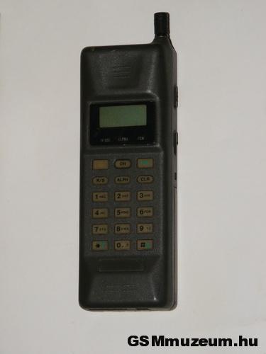 Alcatel Sprint PV110