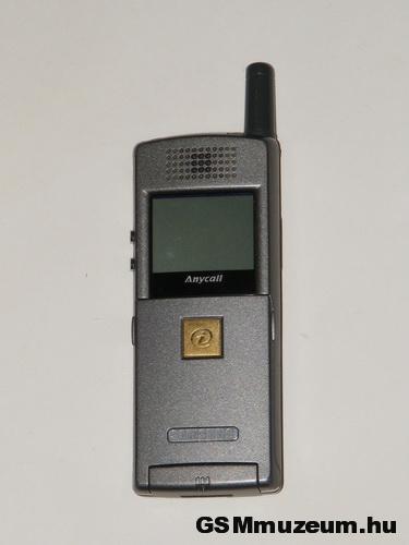 Samsung SGH-N288