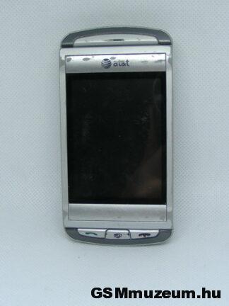 HTC GTX75G b