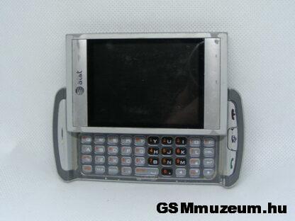 HTC GTX75G a